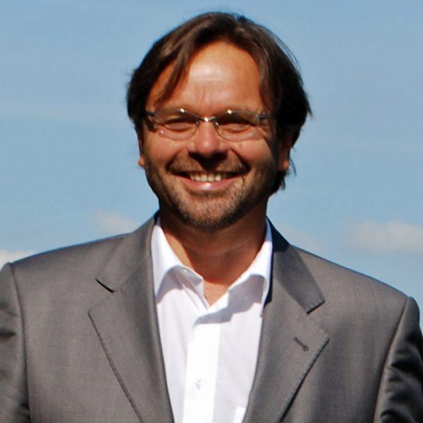 Michael Groß MdB