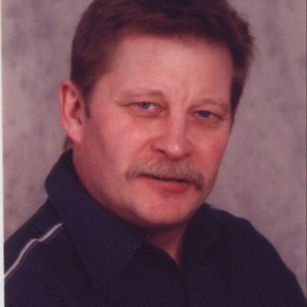 Wilfried Popielas